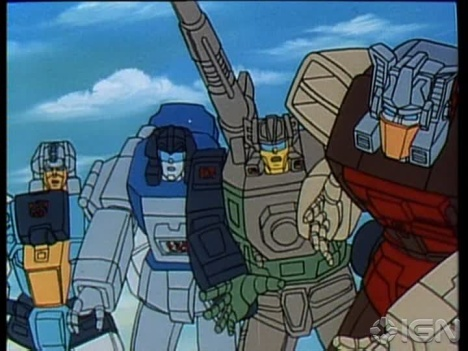 transformers-the-japanese-collection-headmasters-20110629010117005-000.jpg