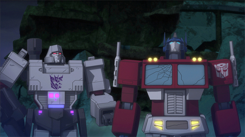transformers-titans-return-megatron-optimus-prime.jpg