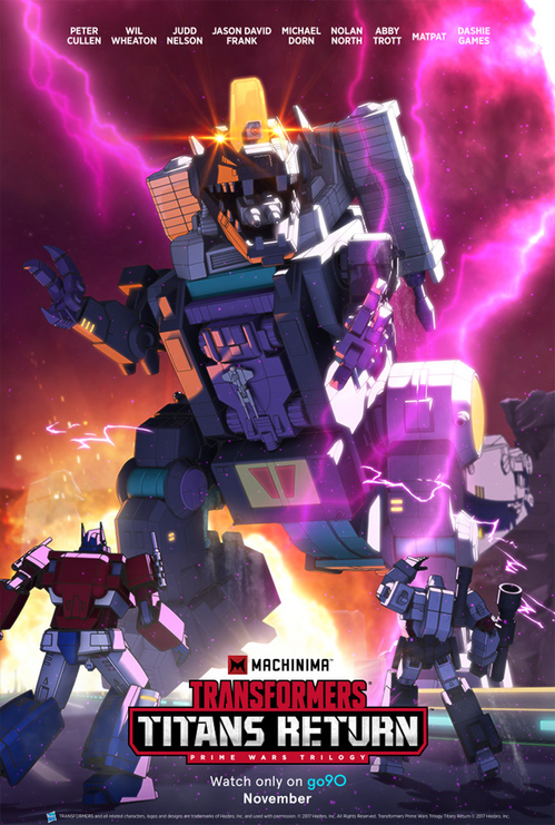 transformers-titans-return-poster.jpg