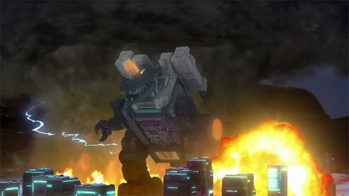 transformers-titans-return-trypticon.jpg
