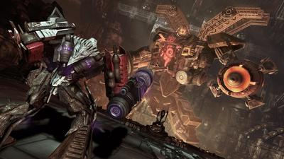transformers-war-for-cybertron.jpg
