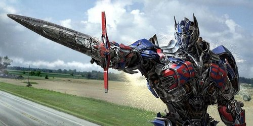 transformers_4_aoe_optimus_prime_n__his_sword_by_dragokaiju2000-d7i9ncq.jpg