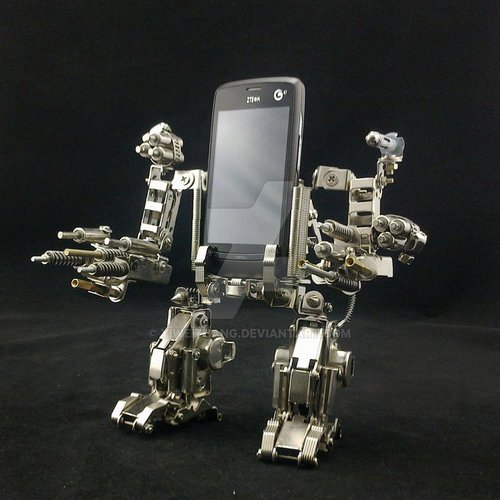 transformers_4_new_hot_cell_phone_holder_by_yiweizhang-d7p9sia.jpg