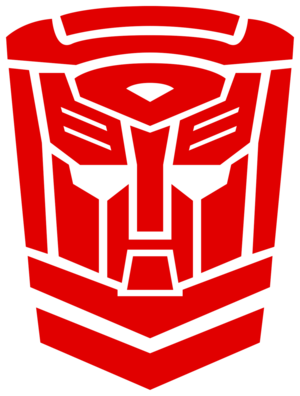 transformers_animated_autotrooper_symbol___2_by_mr_droy-d5ersp7.png