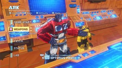 transformers_devastation_capture_ark_1-708x398.jpg