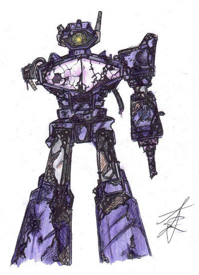transformers_g1_shockwave__battle_damage__by_lawlietriverrose-d5h7mo8.jpg