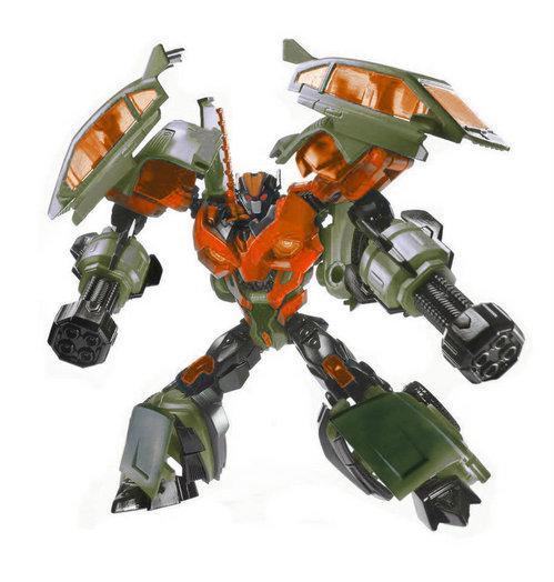 transformers_prime_bonecrusher_by_mirageandjazz1197-d569f1s.jpg