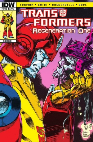 transformers_regeneration_one_96_retro_cover_b_by_guidoguidi-d6vp6kf.jpg