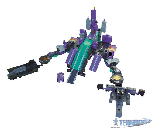 trypticon-base2_1191933217.jpg