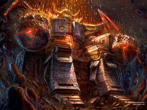 unicron_destroyer_of_worlds_by_cgfelker-d5pkpya.jpg