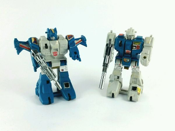 vintage-original-jumpstarters-topspin-twin-twist-figures-transformers-g1-1302-p.jpg