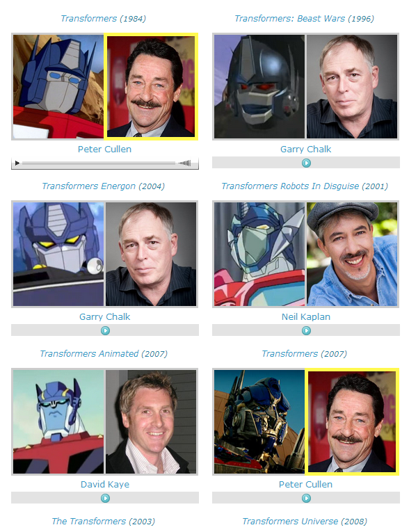 voces transformers.png